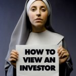 How To View An Investor