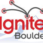 Ignite Boulder 12 September 12