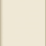 ibooks missing book