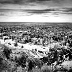 North Boulder, Colorado