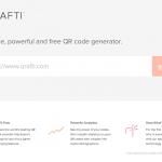 Best QR Code Free Generator