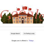 29 Ekim Cumhuriyet Bayram?