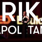 Erika-Napoletano-tedxboulder