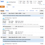 dub-den-jfk-cheap-airfare