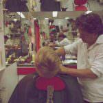 barber-shop-rio