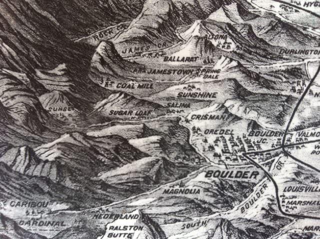 boulder-map