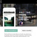 portland-travel-guide