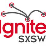 ignite-sxsw-logo