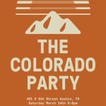 The Colorado Party