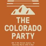The Colorado Party