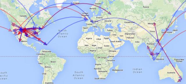 2015-flights-andrew-hyde