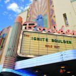 ignite-boulder-sold-out