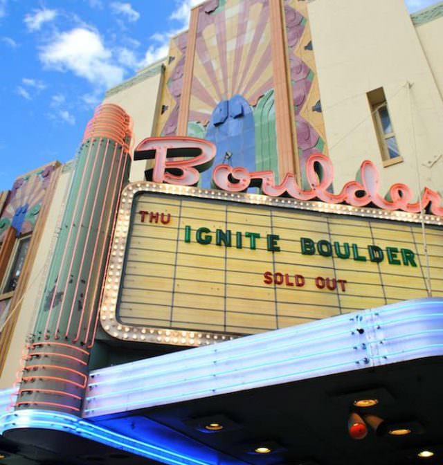 ignite-boulder-sold-out