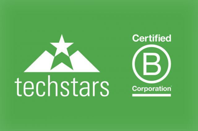 new-b-corp-techstars
