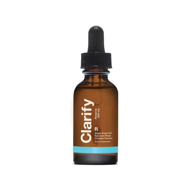 CBD Hemp Oil For Sale